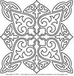 Превью mandala12.gif[1] (498x512, 207Kb)