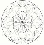 Превью mandala18[1] (506x512, 162Kb)