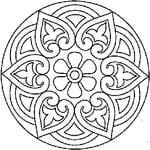 Превью Mandala-037 (400x400, 77Kb)