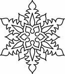 Превью Mandala_minta_(12)[2] (450x512, 131Kb)