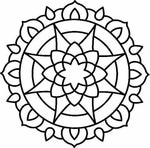 Превью Mandala_minta_(14)[2] (512x506, 163Kb)