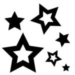 Превью Cópia de Stars_ol_black-large (350x350, 18Kb)