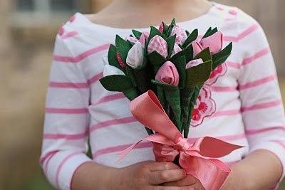 Тюльпаны (2) (400x267, 22Kb)