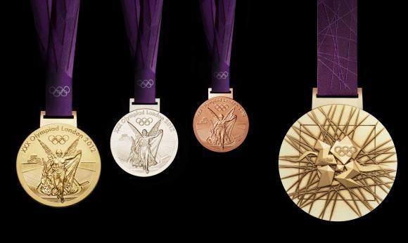 медали олимпиада 2012/3185107_olimpiiskie_medali_2012_foto (580x346, 26Kb)