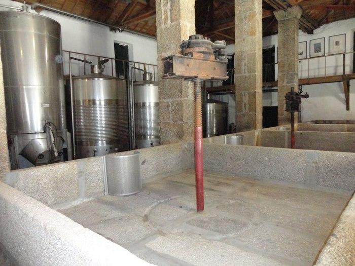 Дворец Каза-ди-Матеуш - Casa de Mateus 24583