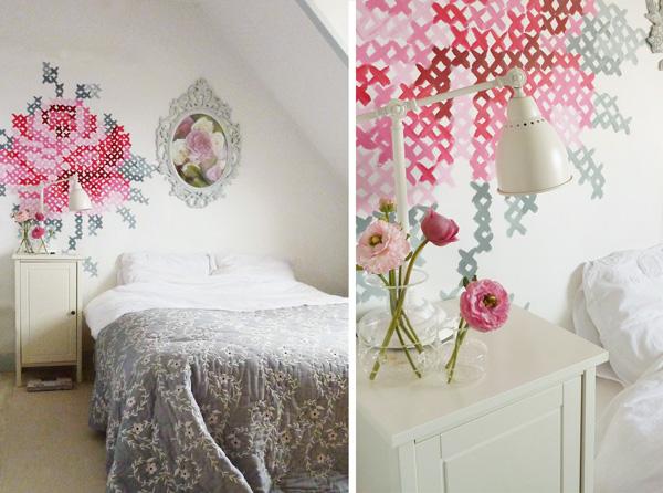 Eline-Pellinkhof-Wall-Embroidery-4 (600x446, 137Kb)