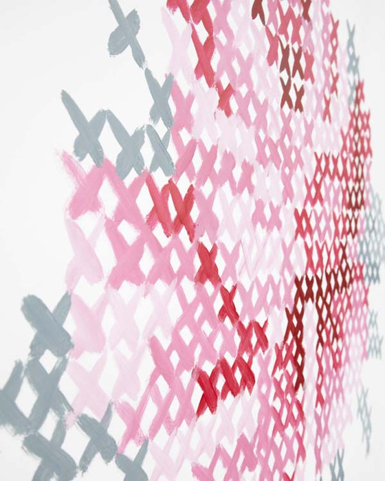 Eline-Pellinkhof-Wall-Embroidery-8 (560x700, 91Kb)