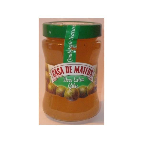 Дворец Каза-ди-Матеуш - Casa de Mateus 97167
