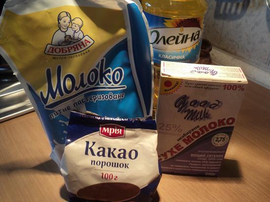 Нутелла шоколадная паста рецепт/3518263_03 (548x411, 58Kb)