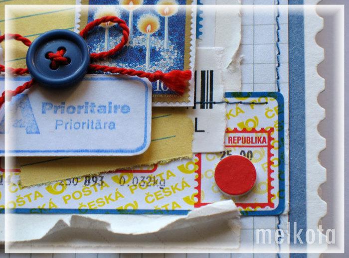 2316980_Otkritka_Pochtovaya_Fragment3 (700x518, 116Kb)
