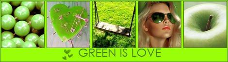 зелений (470x129, 19Kb)