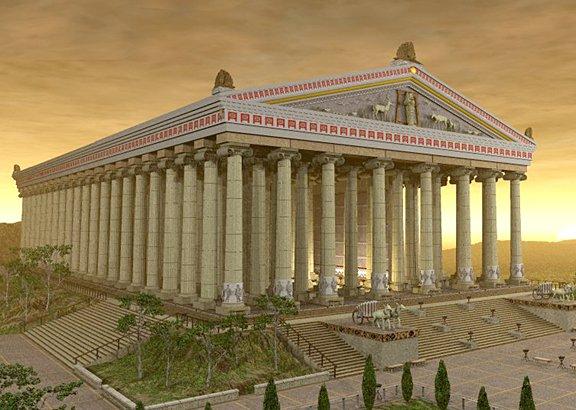 храм (576x410, 61Kb)