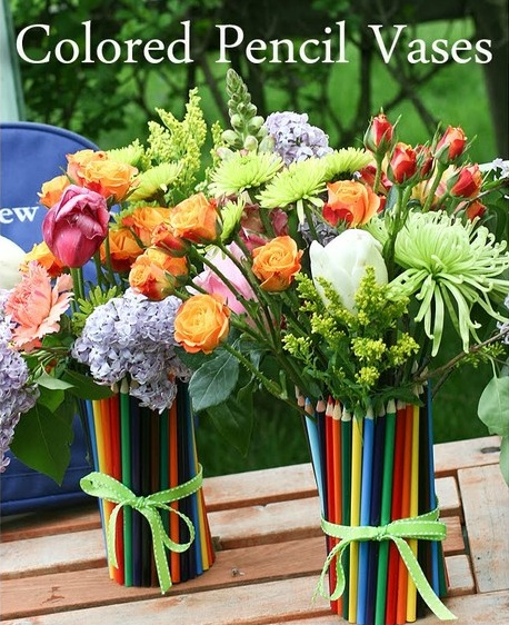 colored-pencil-vase-centerpieces-2 (458x562, 141Kb)