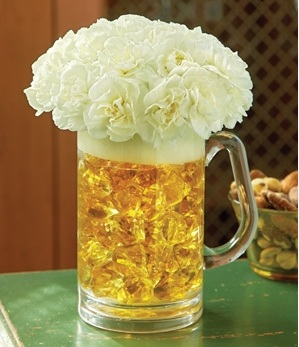 flowers-beer-mug-centerpieces-1 (299x347, 41Kb)