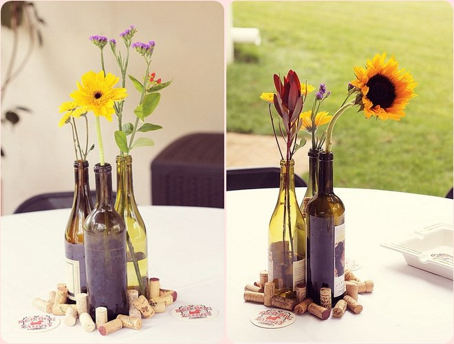 grouped-wine-bottle-centerpieces (660x500, 68Kb)