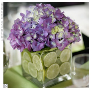 hydrangea-lime-slice-centerpiece (326x310, 37Kb)