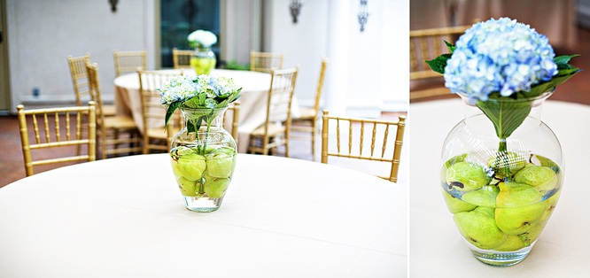 pear-vase-centerpieces (666x314, 64Kb)