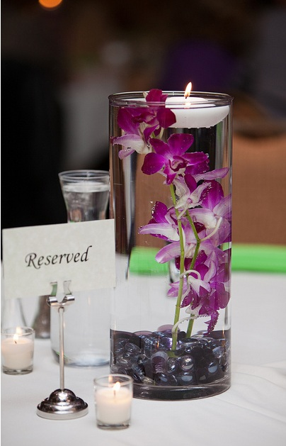 simple-orchid-centerpieces-submerged (404x629, 69Kb)