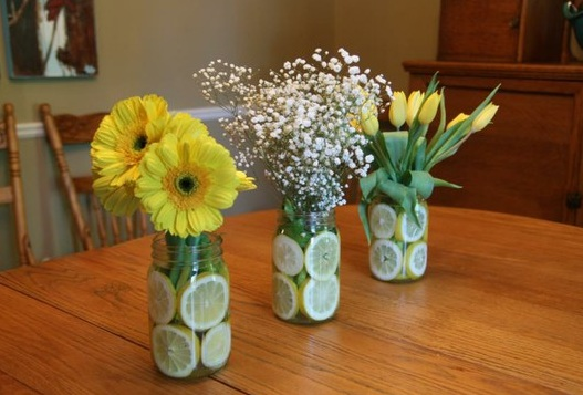 sliced-lemon-mason-jar-centerpieces (527x357, 65Kb)