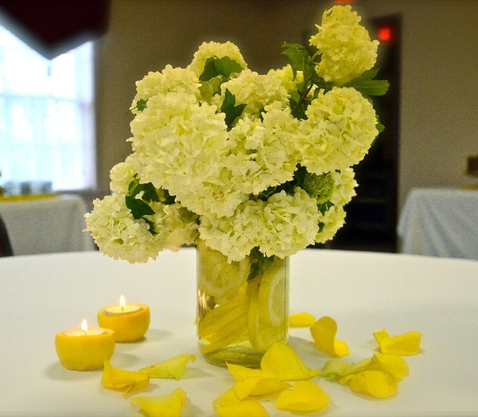 sliced-lemon-mason-jar-centerpieces-3 (700x609, 138Kb)