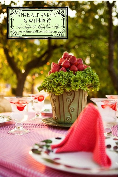 strawberry-lectuce-teacup-centerpiece (468x700, 113Kb)