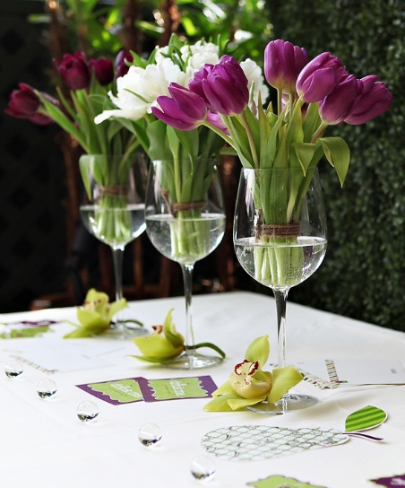 tulips-wine-glass-centerpieces (452x544, 84Kb)