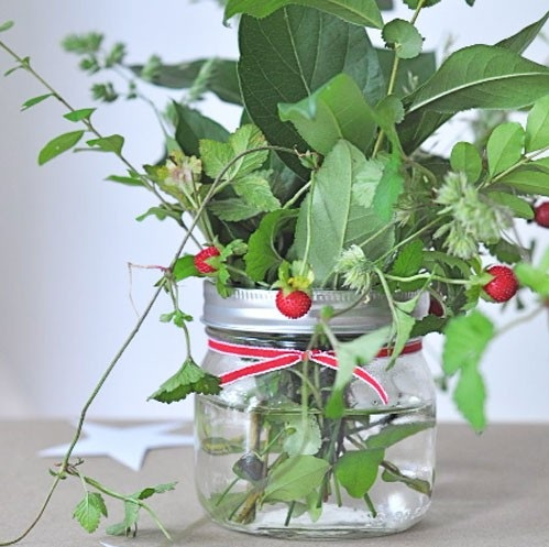 wild-strawberry-mason-jar-centerpiece (499x497, 82Kb)