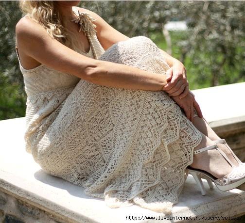 Шикарное женское ажурное вязаное спицами платье/4683827_20120803_155700 (504x460, 175Kb)
