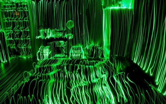 световая графити (570x357, 229Kb)