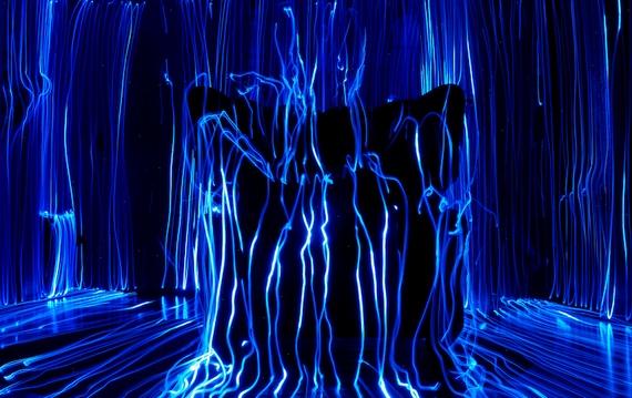 световая графити2 (570x359, 177Kb)