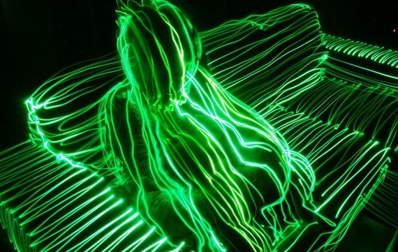 световая графити7 (570x361, 208Kb)