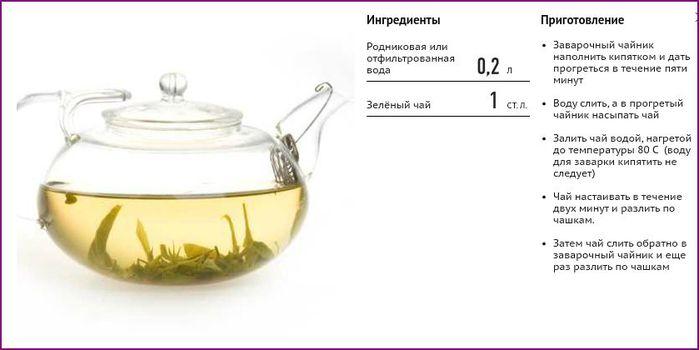 чай (700x350, 30Kb)