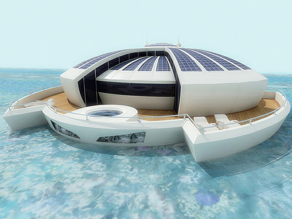 solar-floating-resort-3  2 (600x450, 98Kb)
