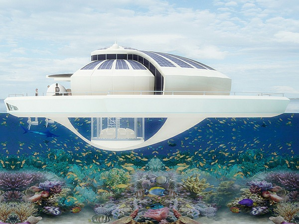 solar-floating-resort-2  3 (600x450, 108Kb)