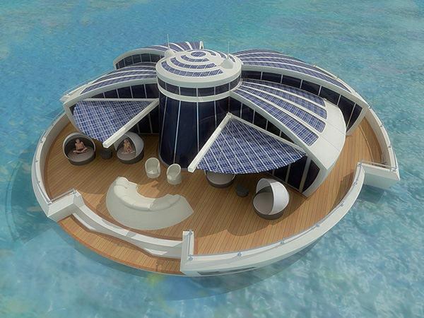 solar-floating-resort-5 (600x450, 109Kb)