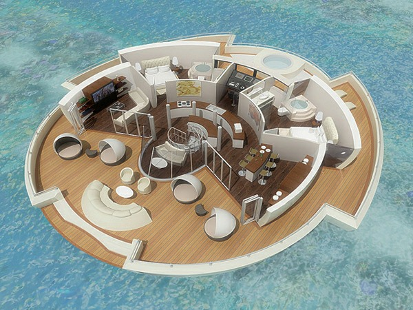 solar-floating-resort-9 (600x450, 113Kb)