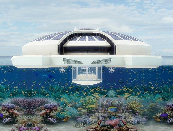 solar-floating-resort-12 (600x456, 111Kb)