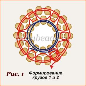 bj11-01b (290x290, 57Kb)
