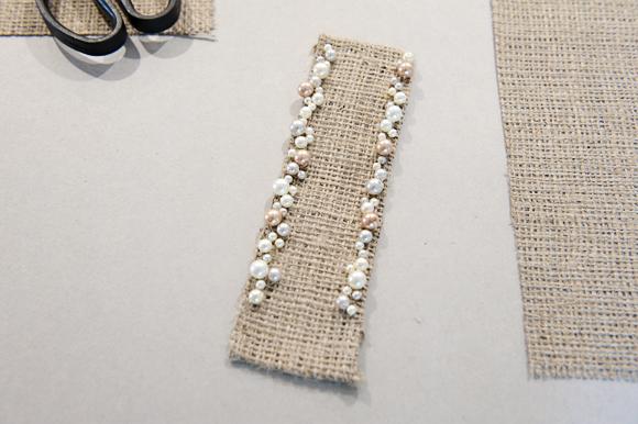 Handmade-Burlap-Napkin-Rings-006 (580x386, 209Kb)