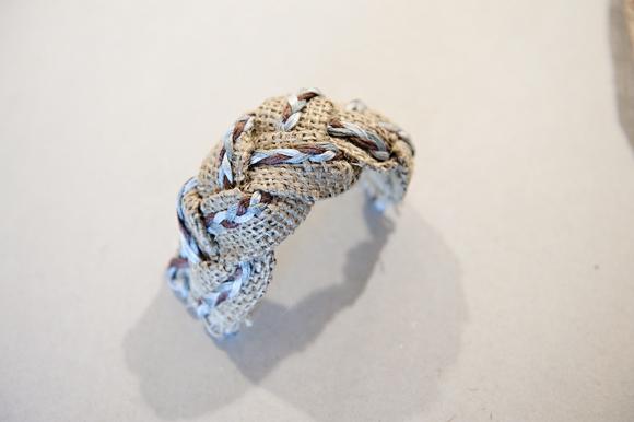 Handmade-Burlap-Napkin-Rings-021 (580x386, 120Kb)