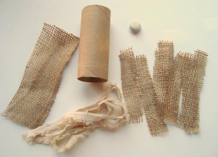 ring materials (700x505, 115Kb)