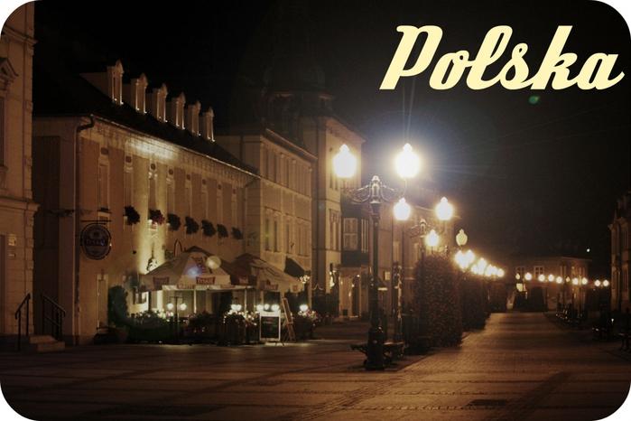 3207625_Polsha (700x466, 226Kb)