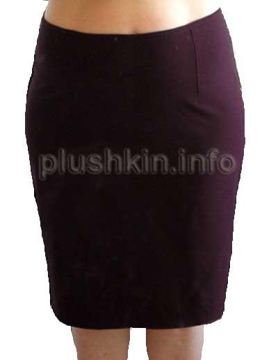 skirt7 (400x517, 10Kb)