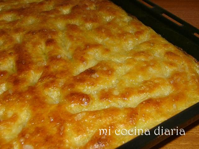 focaccia-genovese- patatas-2 (640x480, 55Kb)