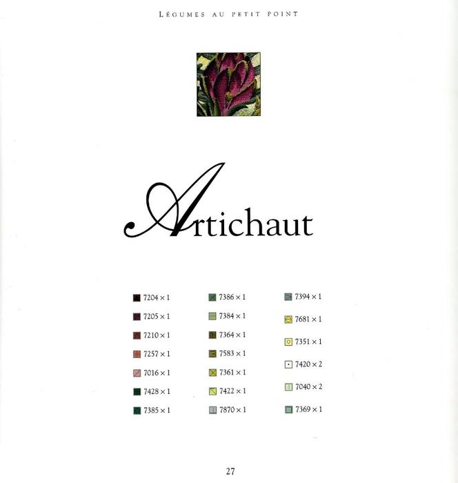 Artichaut (1) (664x700, 63Kb)