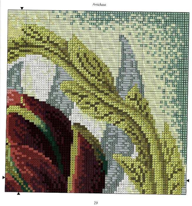 Artichaut (3) (654x700, 466Kb)