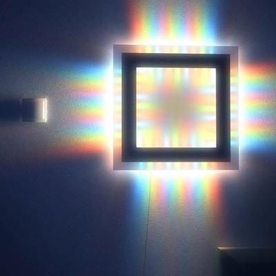 1341247988_svetilnik (400x400, 35Kb)