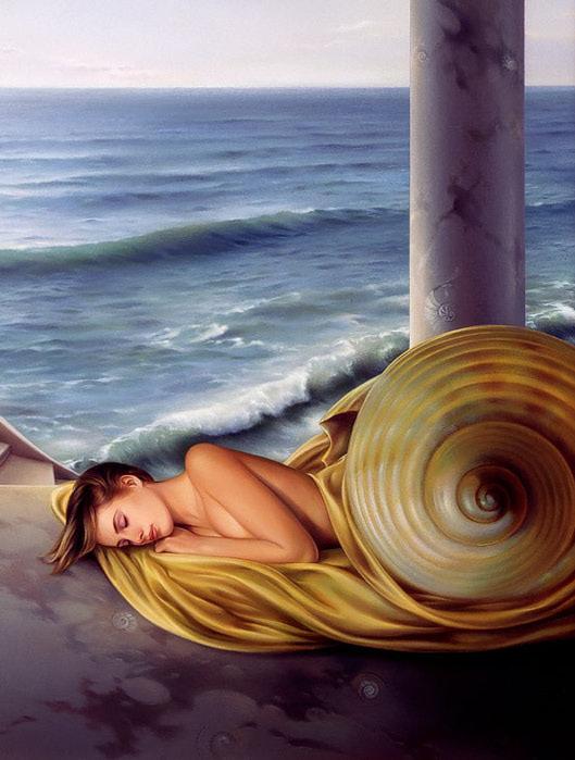 Jean-Paul Avisse - Tutt'Art@ (34) (529x700, 87Kb)