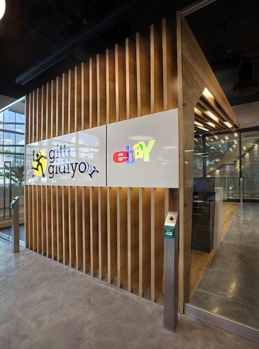 офис eBay  в турции 2 (519x700, 239Kb)