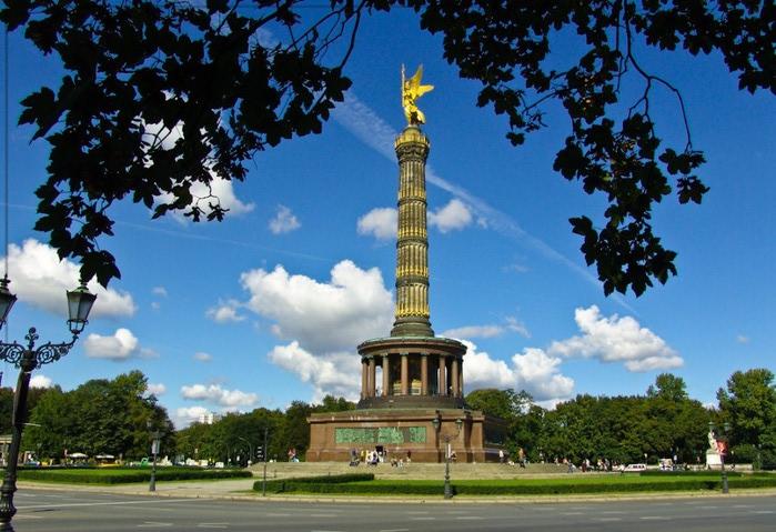 Берлин7 (700x479, 116Kb)